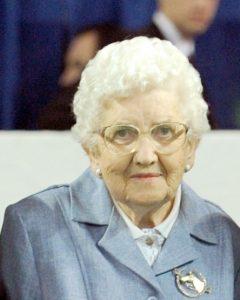 Phyllis Sheridan